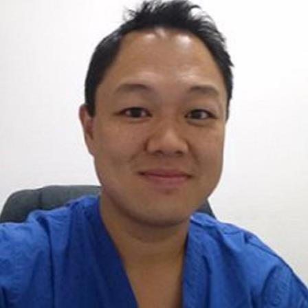 Dr. Timothy D Lee