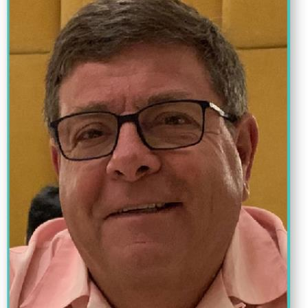 Dr Timothy W Logan Louisville Kentucky American Dental Association