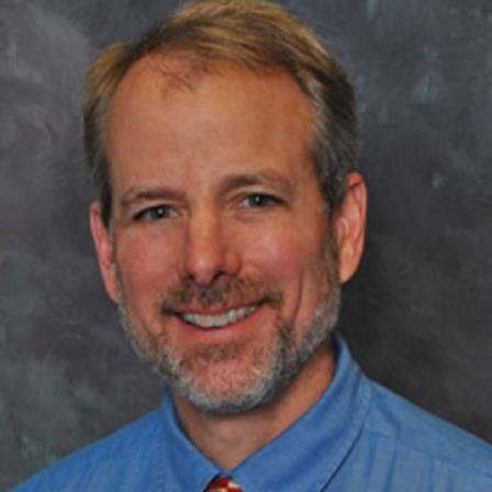 Dr. Timothy S Longest