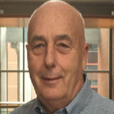 Dr. Timothy F Meiller