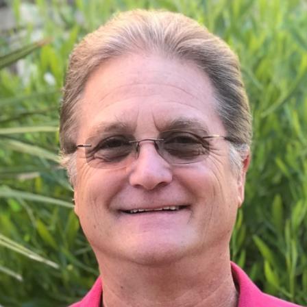 Dr. Timothy M Mettler