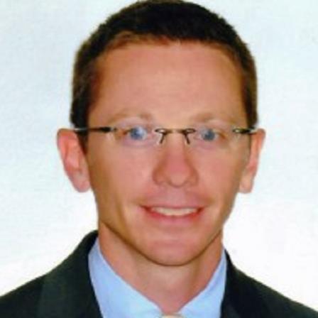 Dr. Timothy L Morse