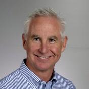 Dr. Timothy J O'Connor