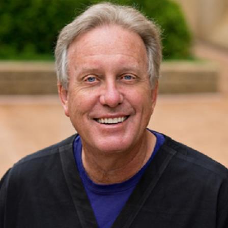 Dr. Timothy J O'Shea