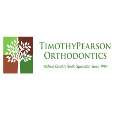 Dr. Timothy R Pearson