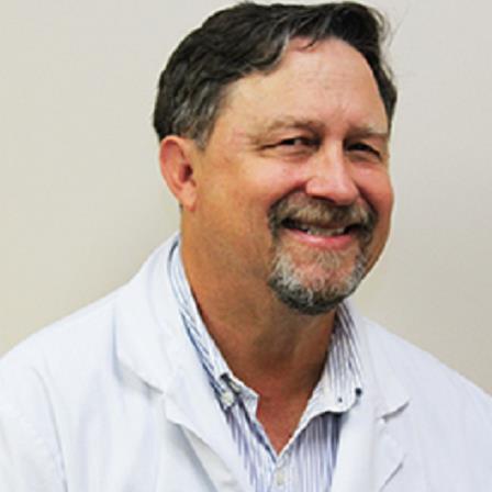 Dr. Timothy M Pivonka