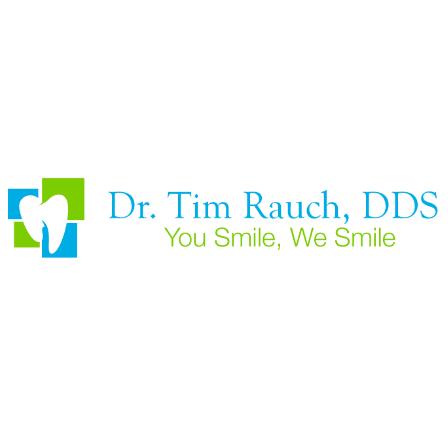 Dr. Timothy C Rauch