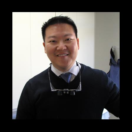 Dr. Timothy K Rhee