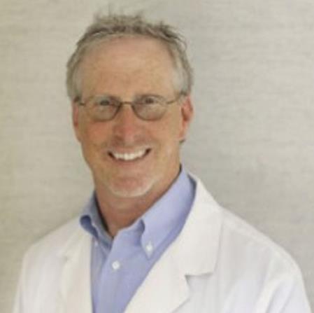 Dr. Timothy R. Schmakel
