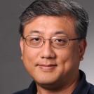 Dr. Timothy C Sheu