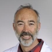Dr. Timothy C Snyder