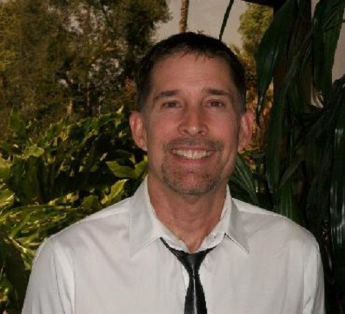 Dr. Timothy S Tobias