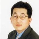 Dr. Timothy C Wu