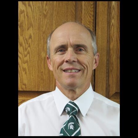 Dr. Timothy J. Zielinski