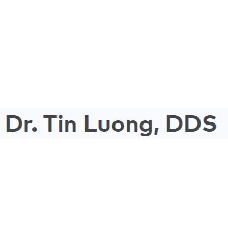 Dr. Tin T Luong
