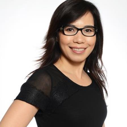 Dr. Tina H Nguyen