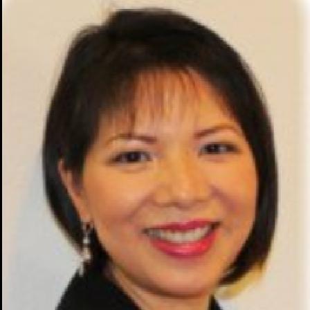 Dr. Tina T Nguyen