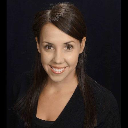 Dr. Tina M Ptacek