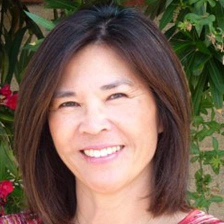 Dr. Tina Siu