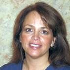 Dr. Tina R Theroux