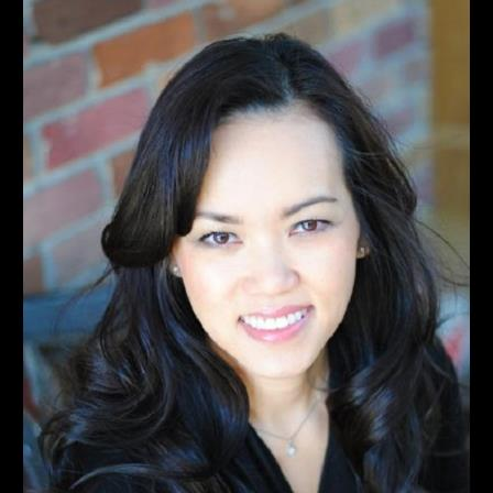 Dr. Tina T Vu-Heaton