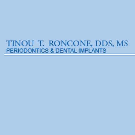 Dr. Tinou T Roncone
