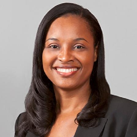 Dr. Tisha L Ross