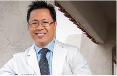 Dr. Toan D Nguyen