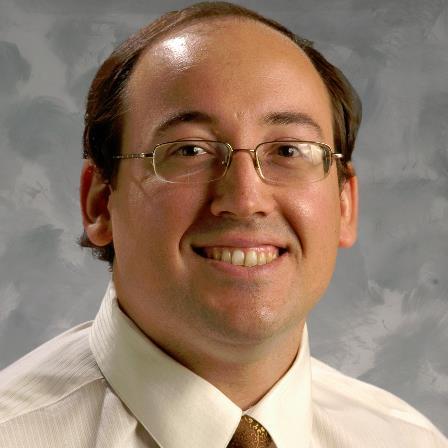 Dr. Tobias K Boehm
