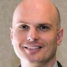 Dr. Todd S Adams