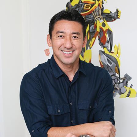 Dr. Todd K Asato