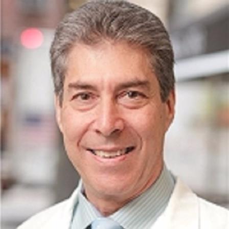 Dr. Todd J Berman