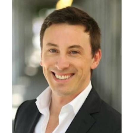 Dr. Todd Bertman