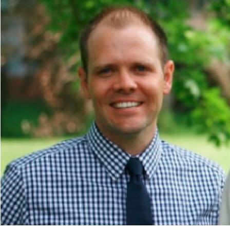 Dr. Todd A Brewer