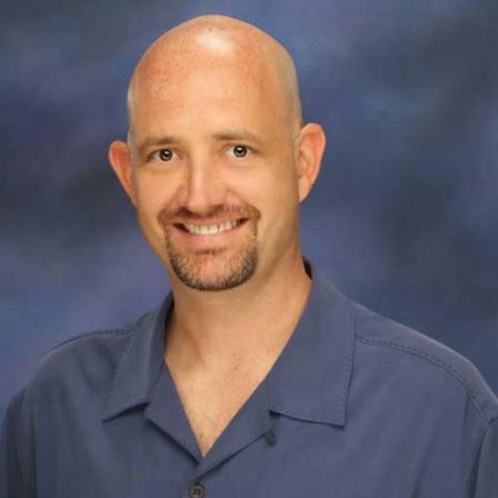 Dr. Todd G Carter