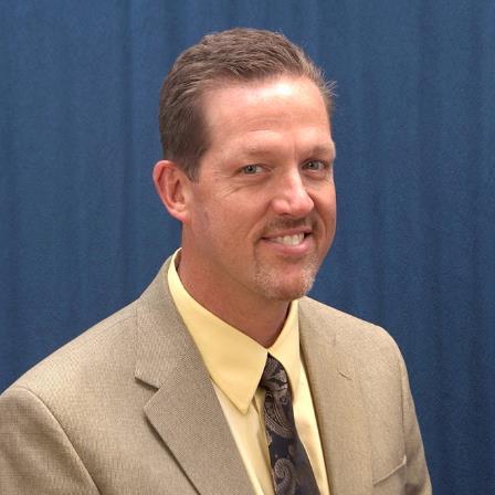 Dr. Todd E. Charlick
