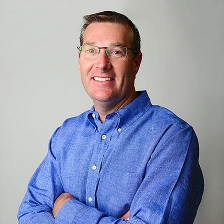 Dr. Todd Frankenbery