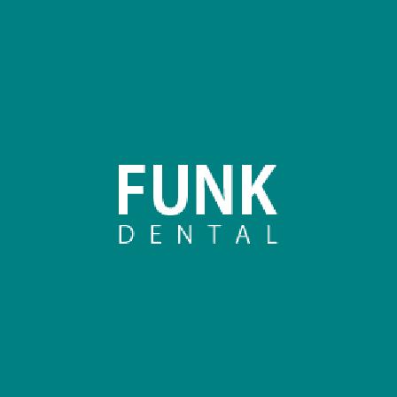 Dr. Todd L Funk