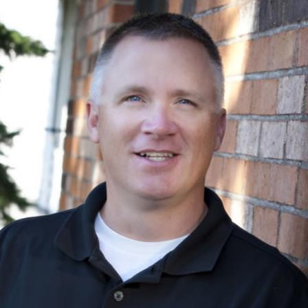 Dr. Todd K Hansen