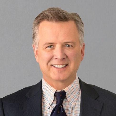 Dr. Todd H Hulse