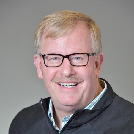 Dr. Todd A Johnson