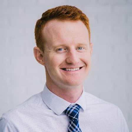 Dr. Todd C Miles