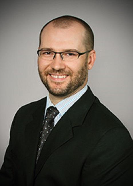 Dr. Todd A Miller