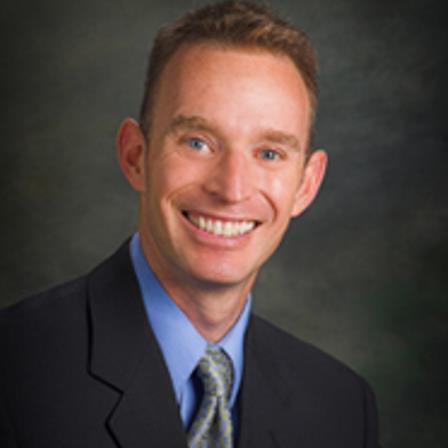 Todd W. Pacofsky
