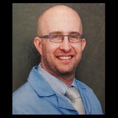 Dr. Todd B Rubin