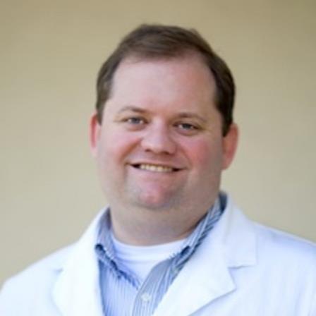 Dr. Todd R Sander
