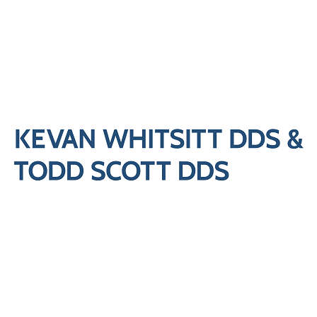 Dr. Todd D Scott