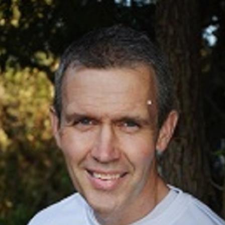 Dr. Todd R Skabelund