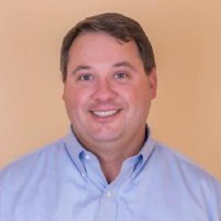 Dr. Todd C Stewart