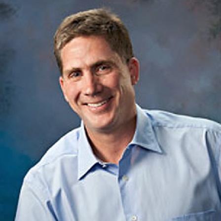 Dr. Todd Z Wentz